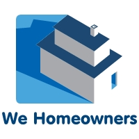 WeHomeowners