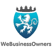 WeBusinessOwners – The Global Communities for Local Business Owners